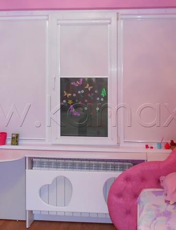Детска стая изображение