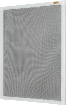 Insect screens fixed image