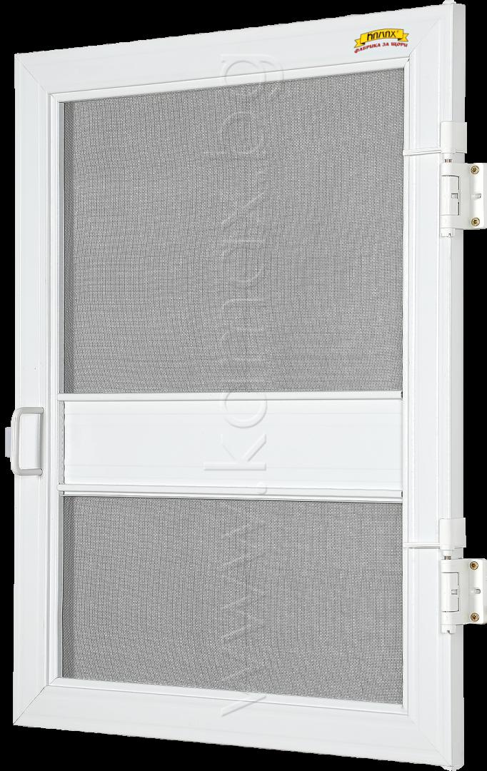 Door insect screens Standard