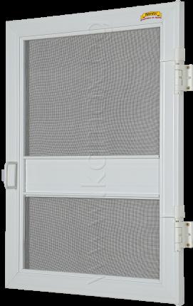 Врата мрежа Стандарт изображение