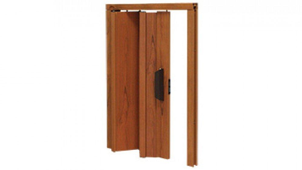 Врата хармоника Стандарт