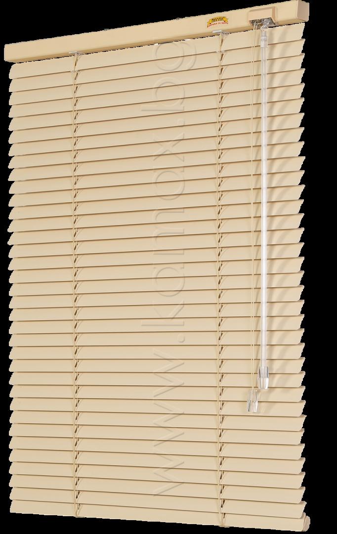 Venetian blinds model Ultimate
