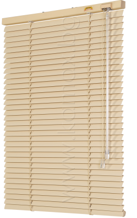 Venetian blinds model Ultimate