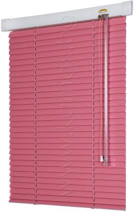 Venetian blinds model Maxi Standard image