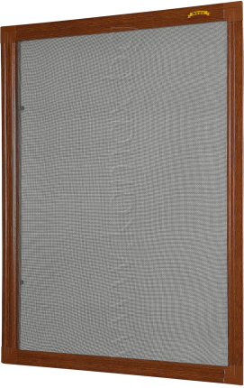 Insect screens fixed Maxi