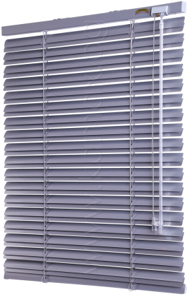 Venetian blinds model Ultimate MegaView