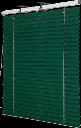 Външни ламелни хоризонтални щори С 50