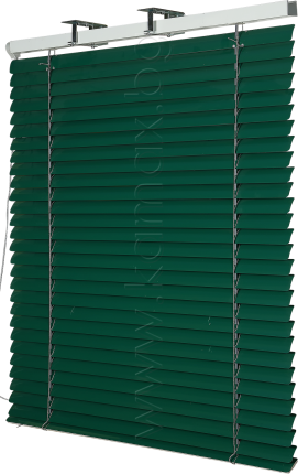External venetian blinds C 50