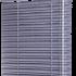 Хоризонтални алуминиеви щори изображение