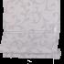 Римски щори изображение