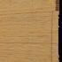Бамбукови щори изображение