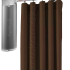 Моторизиран корниз за пердета Glydea™ изображение