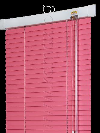 "Venetian blinds ""Maxi"""