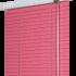 Aluminum venetian blinds Maxi image