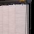 Вертикални текстилни и алуминиеви щори изображение