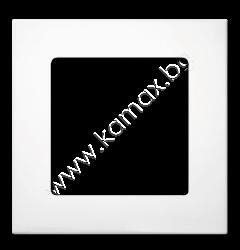 рамка за Smoove бутон  изображение