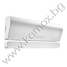 iO сензор за отваряне изображение