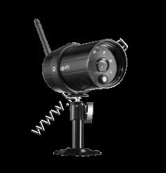 Камера външна Somfy Visidom OC 100 изображение