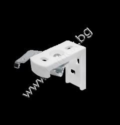 планка Лукс PVC изображение